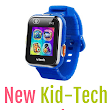 New Kid-Tech By VTech - My 3 Little Kittens