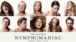 nymphomaniac1450x253