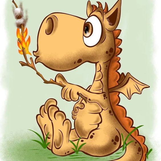 cartoon-dragon-art-13