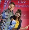 Glee Mexico 01