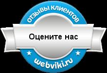 Оценки o magazin-brenda.ru