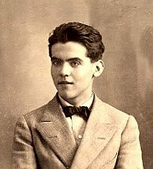 Lorca (1914).  Jpg