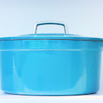 The 5 Best Le Creuset Deals From Sur La Table's Cookware Super-Sale - Mental Floss