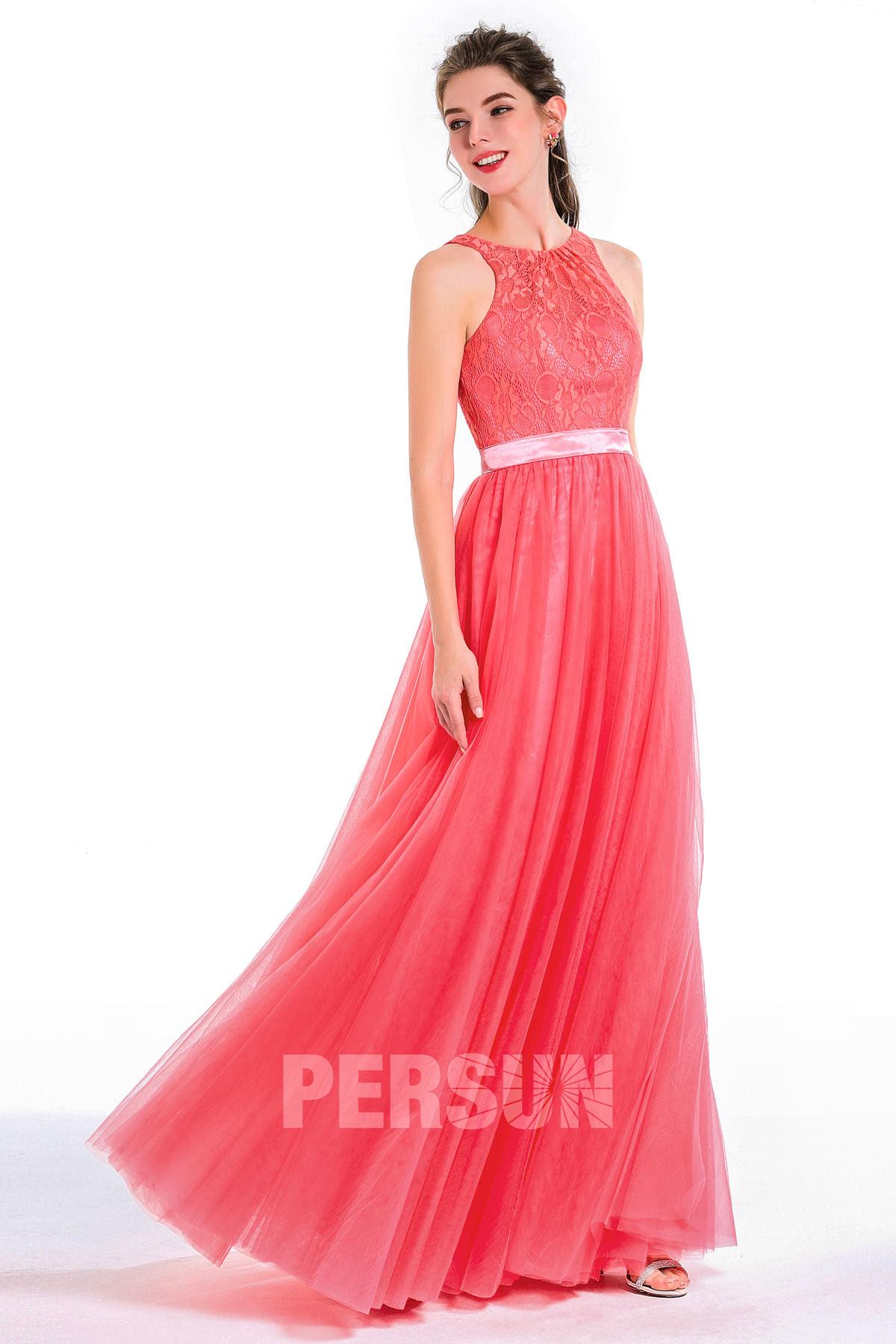 persunshop | abendkleider & hochzeitskleider günstig 2012