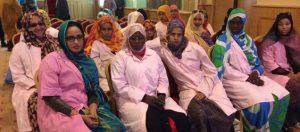 Risco de mutilação genital feminina mais que dobrou nos EUA nos últimos 15 anos, diz ONG