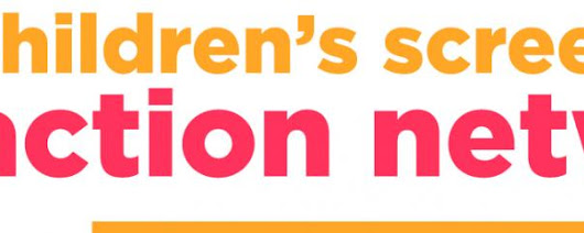 Save the Date: Children's Screen Time Action Network Inaugural Conference