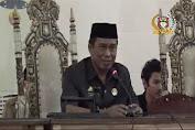 VIDEO DAHSYATNYA  MAHASISWA WAJO TOLAK  REVISI RUU KPK, PERTANAHAN DAN R...