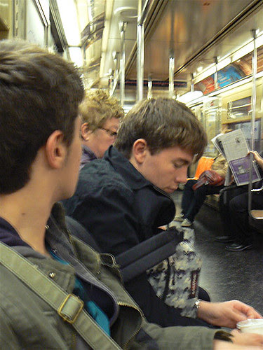 dans le métro.jpg