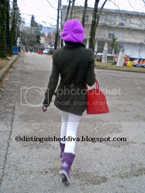 photo walkinAdidas_zps6e835f5e.jpg