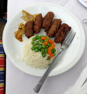 EgyptTouristRestaurant-3
