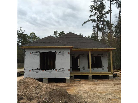 Residential for sale in Mandeville, Louisiana, 2074669