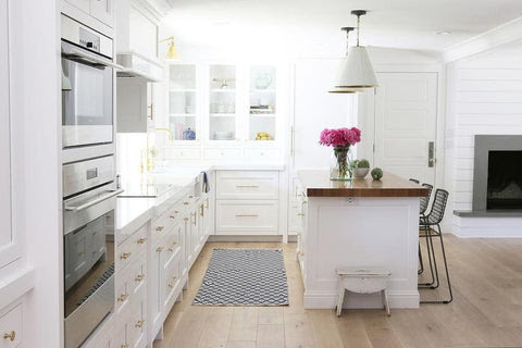 Best White Paint Colors   Interior Design and Decorating ...