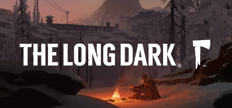 Save 75% on The Long Dark on Steam