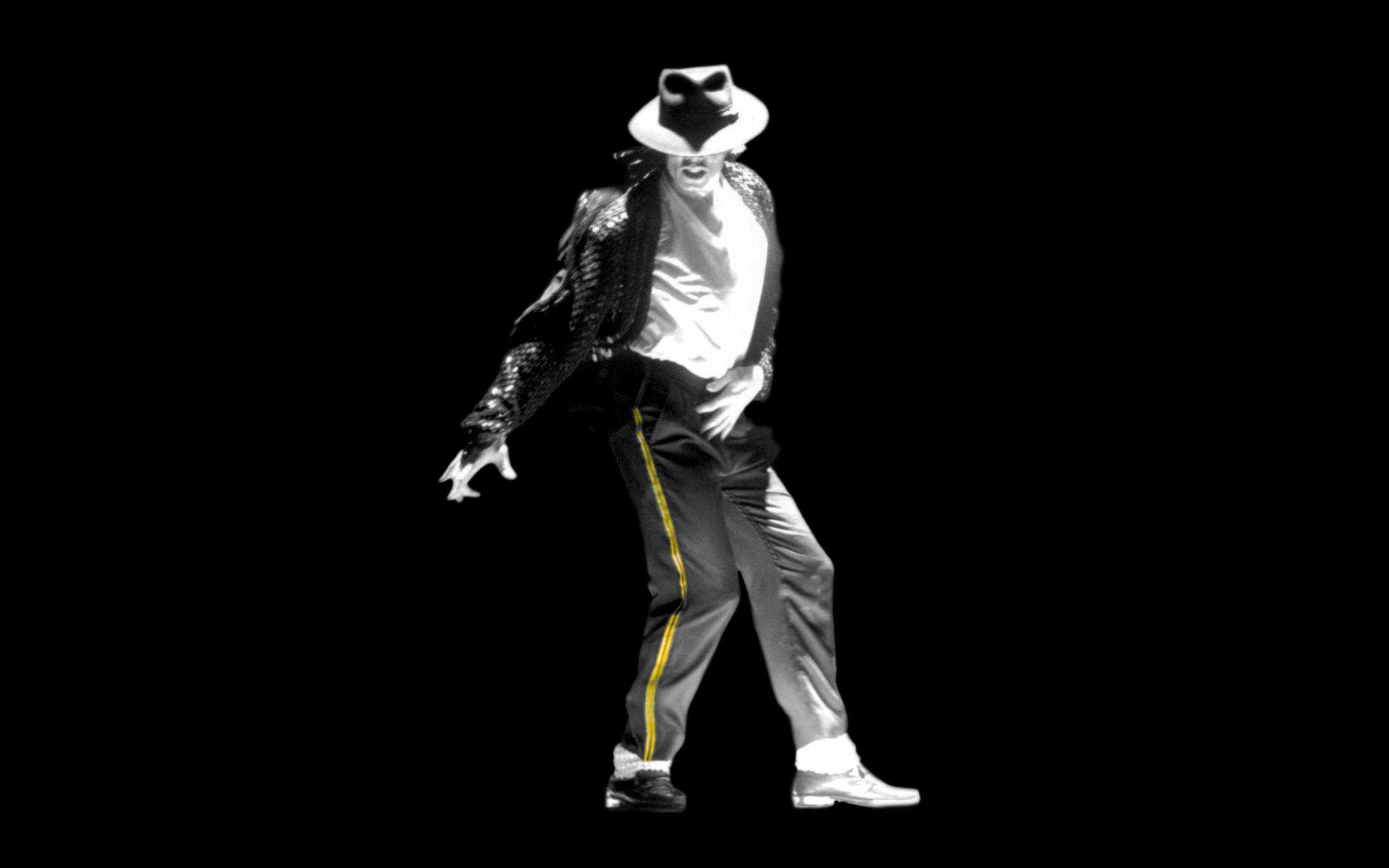 Unforgettable Michael Jackson Wallpaper 22968401 Fanpop