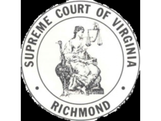Virginia Supreme Court Denies Petition for Rehearing of Waterfront Plan Lawsuit