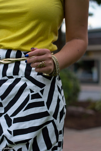 black and white skirt-2.jpg