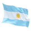 VoIP DID Number in Rosario, Argentina (Area code: 54-341)