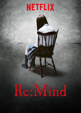 Re:Mind - Season 1