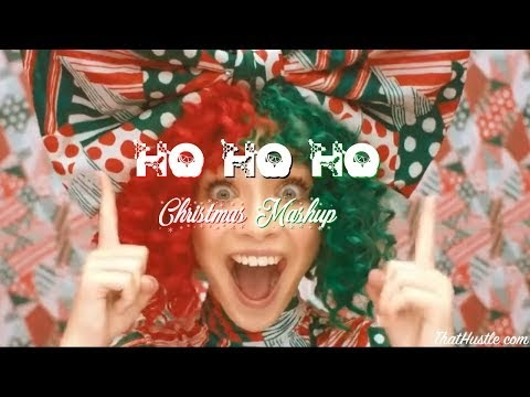 Sia x Imagine Dragons - Ho Ho Ho Believer