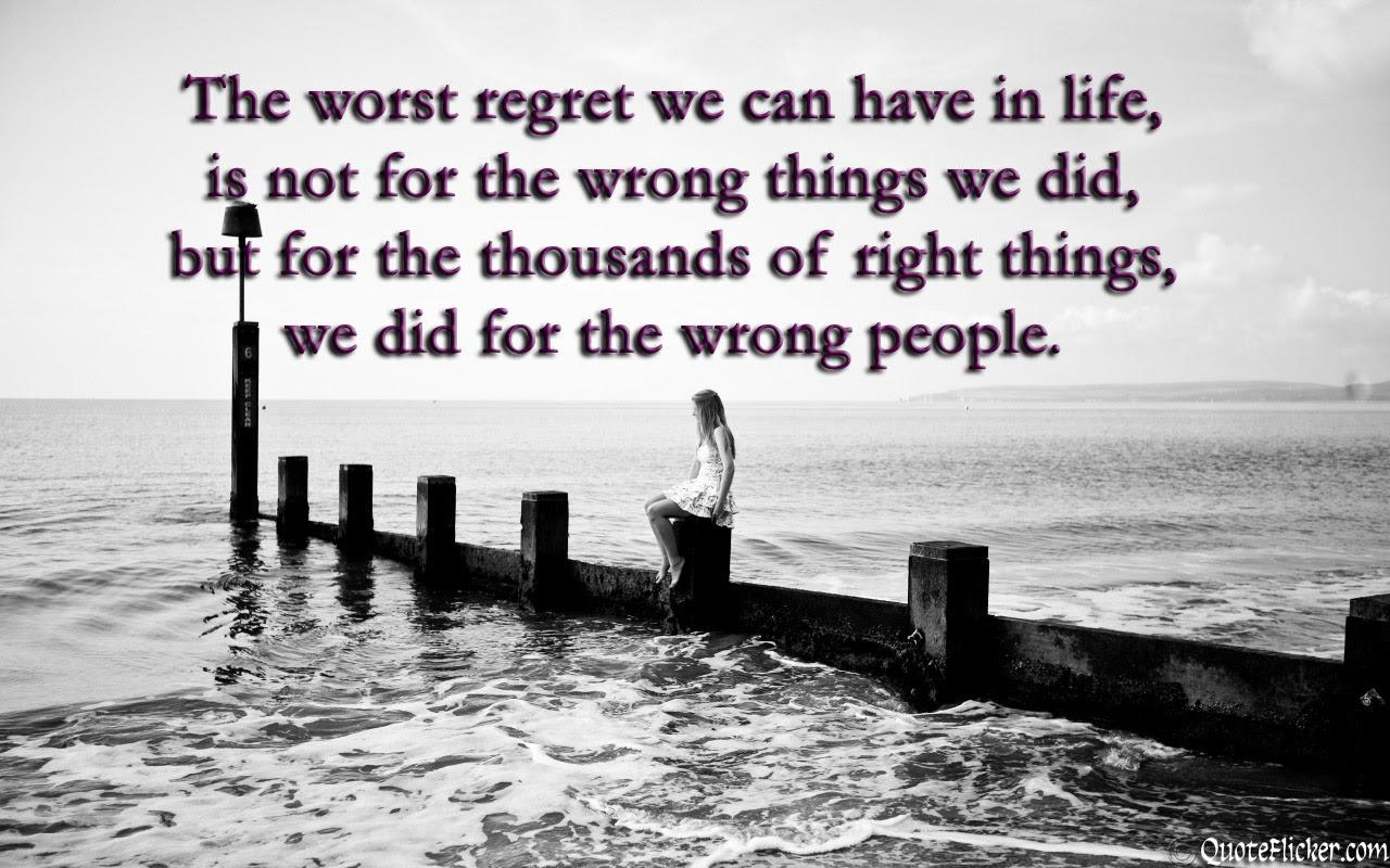 Sad Quotes About Depression. QuotesGram