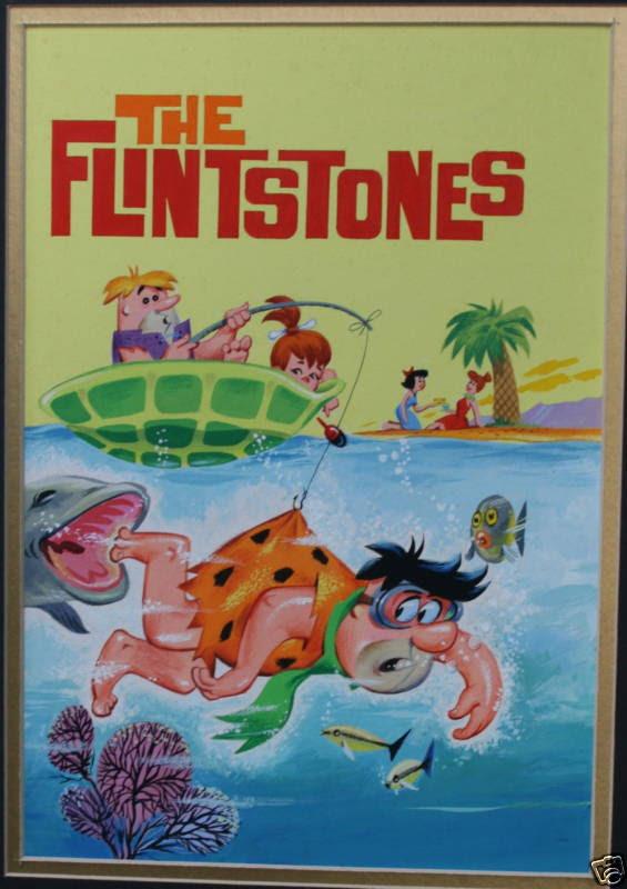 flintstones-unk_cover_unk