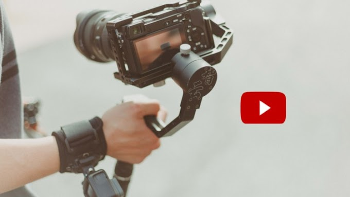[100% Off UDEMY Coupon] - Start Vlogging & Youtube Channel, Edit Videos in minutes