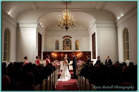 martha mary chapel greenfield village michigan wedding