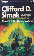 the goblin reservation