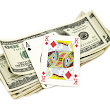 Blackjack Betting Systems Strategy Guide