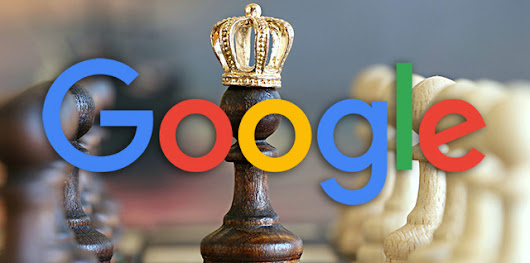 Google: Titles & Descriptions Are Easy Wins For SEO
