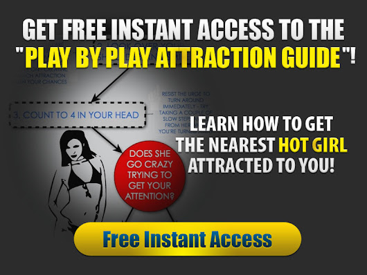 The Tao of Badass Play by Play Attraction Guide PDF ?