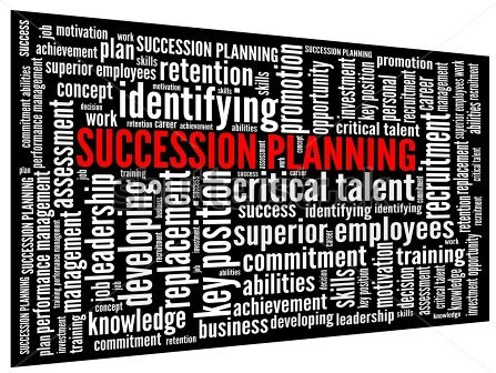 Talent Management through Succession Planning - Hiaribora HR Solutions