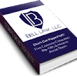Free Consumer Guide - Consumer Protection Attorney - Kansas City - Bell Law, LLC