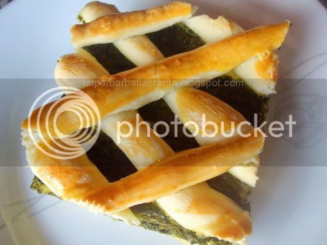 -Placinta-cu-spanac-si-branza-21