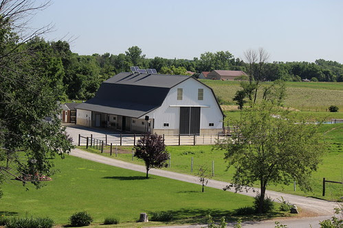 IMG_0245_Amish_Barn