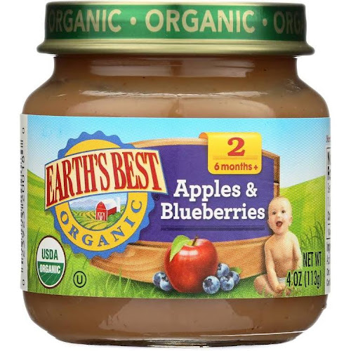 recipe: what apples are best for baby food [28]