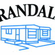 Manufactured Homes California | Modular Homes California | Randall Manufactured Homes