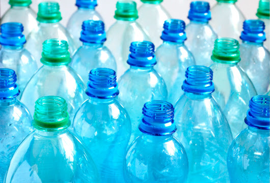 Latest oil market turmoil casts doubt on relief for UK plastic recyclers in 2016 - news - ecosurety