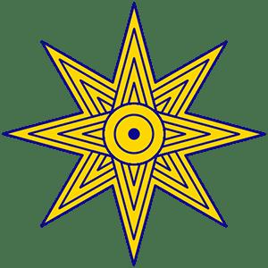 estrella-ocultismo-eyes-wide-shut-conjugandoadjetivos