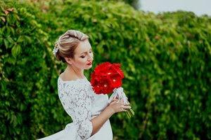 +380979197678 контакты телефон свадебный фотограф в Кременчуге