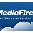MediaFire launches application for Android, offers up 50GB of free storage