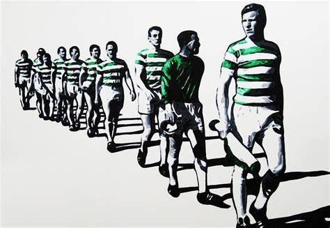 celtic fc clipart   Clipground