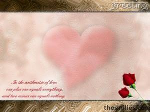 valentineimages98