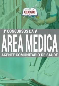 Apostila para O concurso de Nova Odessa São Paulo