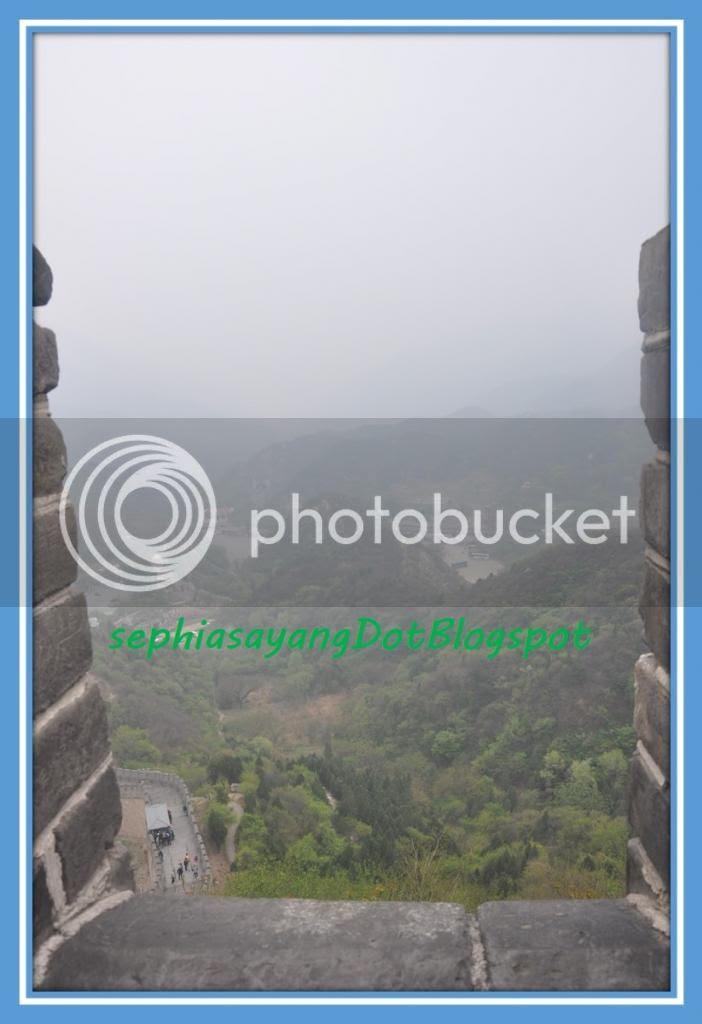 photo Picture29_zpsfd0ac2f6.jpg