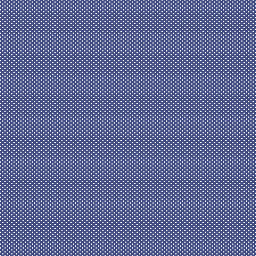 11-plum_BRIGHT_TINY_DOTS_melstampz_12_and_a_half_inches_SQ_350dpi