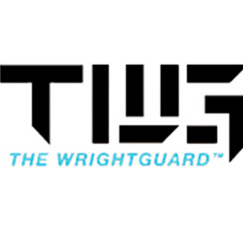 The WrightGUARD