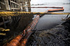10 Kecelakaan Kapal Tanker Minyak Terbesar di Dunia