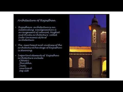 Why Sarjapur is so Famous For Real Estate Investment