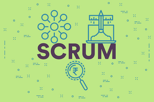 Scrum – co to jest?